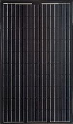 Solceller og solcellesystem i Stavanger, Sandnes og Rogaland