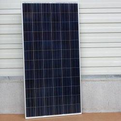 Solar panel SCHUTTEN Poly 300Wp 72 cells(MPPT 35V)