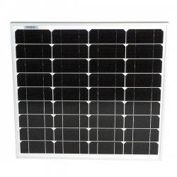 Solar panel SCHUTTEN Mono 40 Wp 36 cells (MPPT 18V