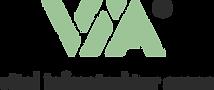 VIA-logo-rgb (1).png