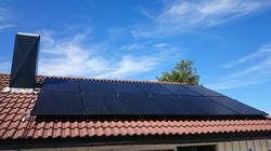 Solceller | Integrate Renewables