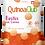Thumbnail: Besitos con Quinua