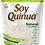 Thumbnail: SoyQuinua | Natural