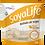 Thumbnail: SoyaLife | Miel