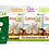 Thumbnail: Rosquitas de Quinua | Gourmet