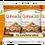 Thumbnail: Rosquitas de Quinua   Natural