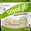 Thumbnail: SoyaLife | Natural