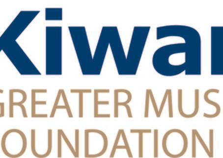 Kiwanis Club of Greater Music City