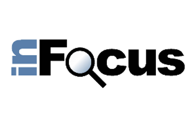 InFocus - Large-cropped300x188.png