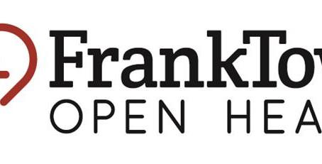 FrankTown Open Hearts