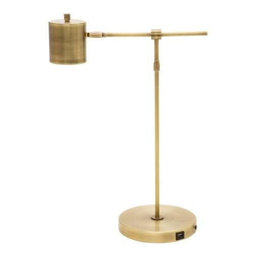 Morris Desk Lamp