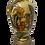 Thumbnail: Vintage Monkey Motif Wildwood