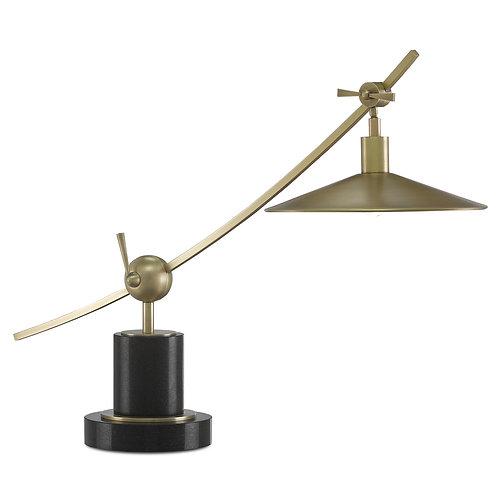 Hermes Table Lamp