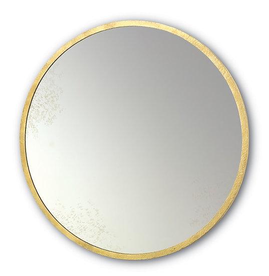 Aline Mirror