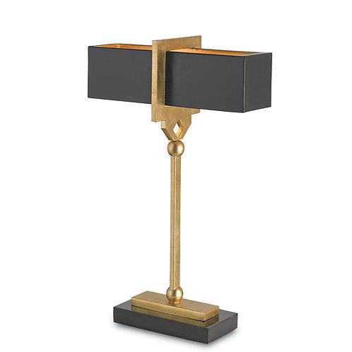 Befitting Table Lamp