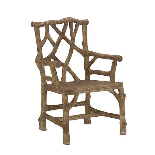 Parkland Arm Chair