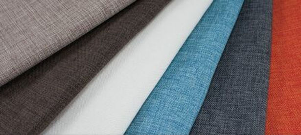 Fabric Collection Image.jpg