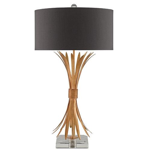 Revel Table Lamp