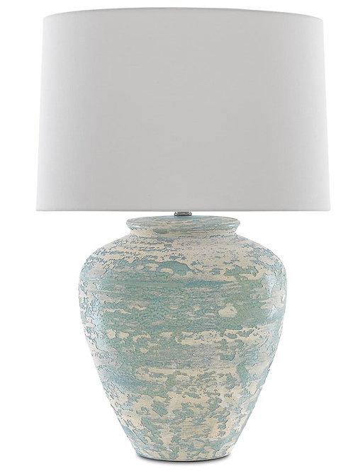 Mimi Table Lamp
