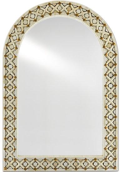 Ellaria Mirror
