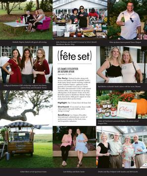 Fete Set Full-1.jpg