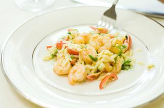 KristinaVerrington_ChefMarcus_DSC8904.jp