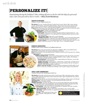 Chef Roundup-1.jpg