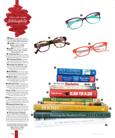 GG Glasses.jpg