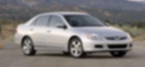import auto repairs