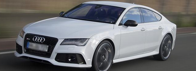 Audi-RS-7-799x420_edited.png