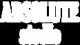 ABSOLUTE Studio Logo