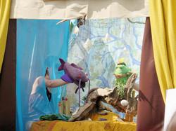 8c.Creature.Theater_EmilyHall2015