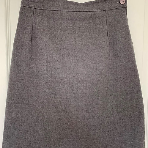 Skirt Straight