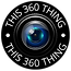 That 360 Thing LOGO 3 (2)_edited.png