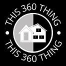Property LOGO 3.png