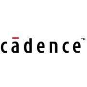 cadence-network-squarelogo-1429687515757