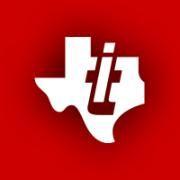 texas-instruments-squarelogo-1432804634574