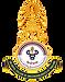 RCAT logo png.png