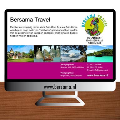 Bersama Travel