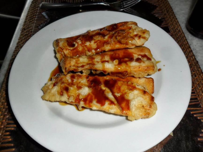 Makan 5