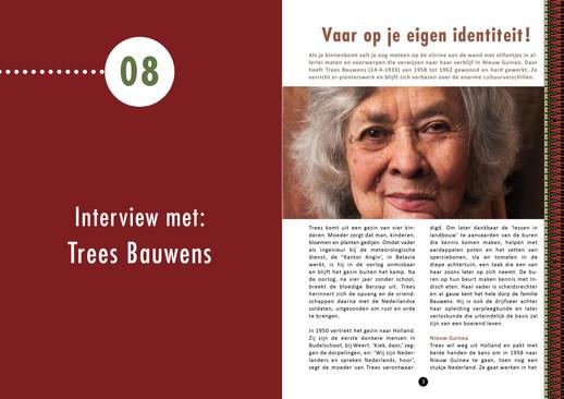 ngotjeh Indische Molukse Senioren interview 08a