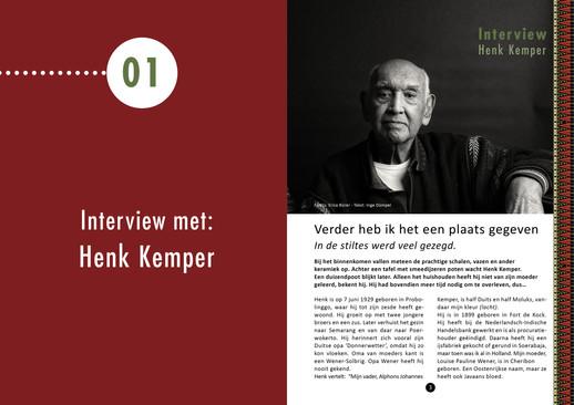 ngotjeh Indische Molukse Senioren interview 01a