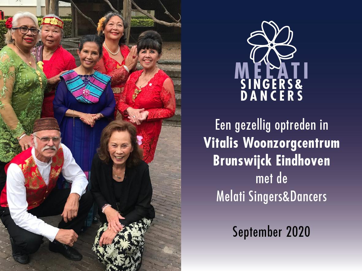 Brunswijck Eindhoven sept2020