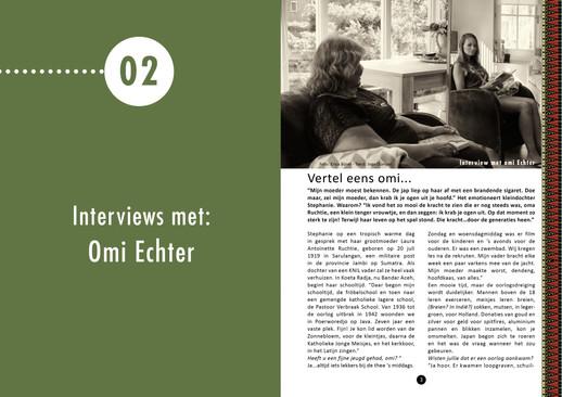 ngotjeh Indische Molukse Senioren interview 02a