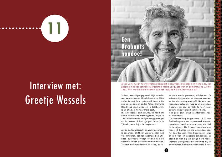 ngotjeh Indische Molukse Senioren interview 11a