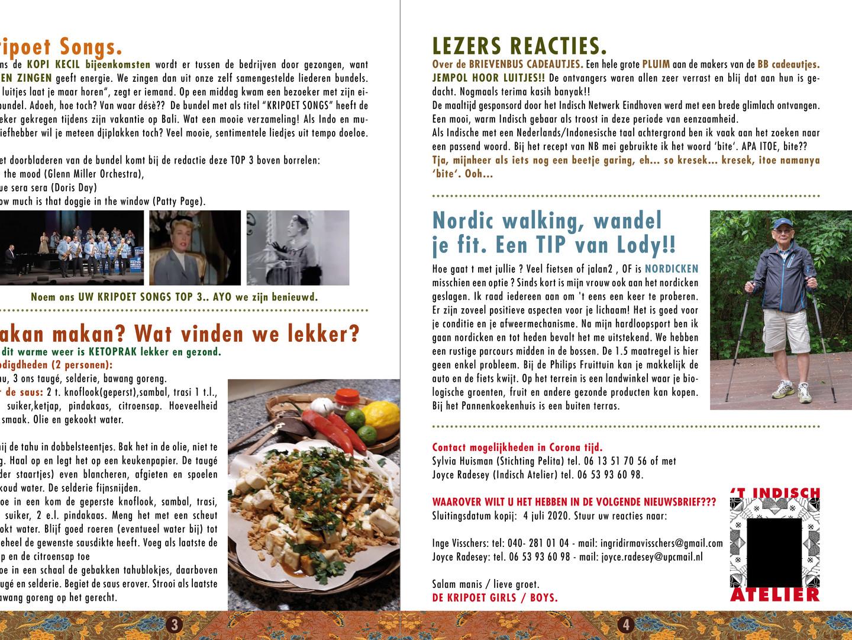 NIEUWSBRIEF juni2020 pagina 3-4