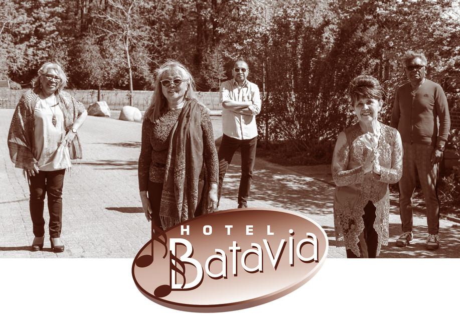 HotelBatavia