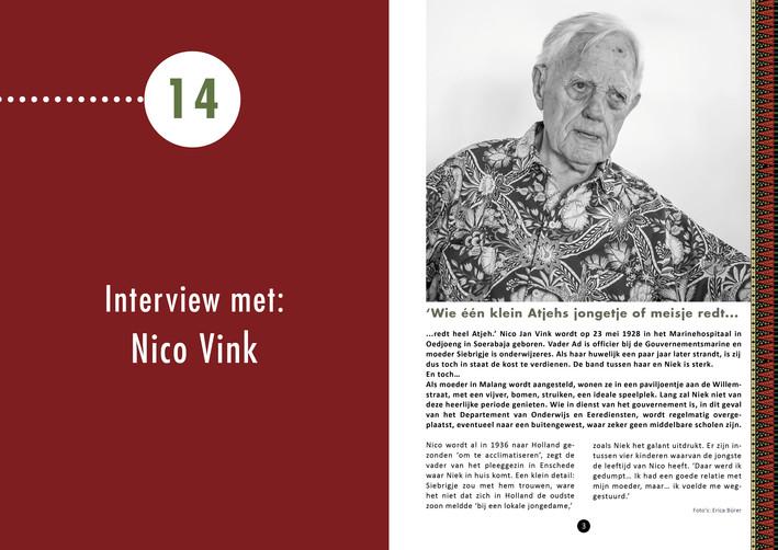ngotjeh Indische Molukse Senioren interview 14a