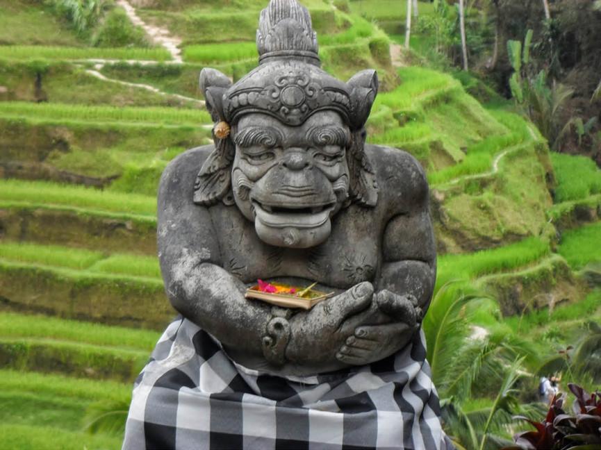 Indonesia 19