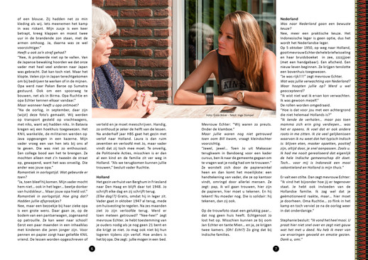 ngotjeh Indische Molukse Senioren interview 02c